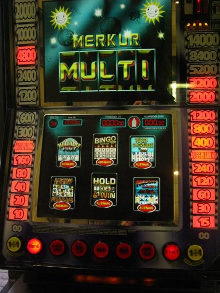 3284778-euro-slots-ii